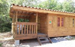 Camping Ibie, vallee de l ibie, 07150, Lagorce