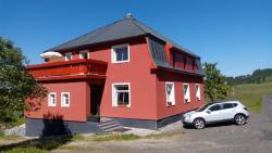 Apartmány KANTORSTEIN, Ryžovna 74, 362 62, Boží Dar