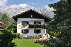 Gästehaus Mayer, Obermieming 183, 6414, Mieming