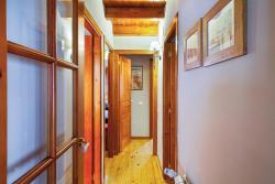 Gessa Luxury Apartments, calle cami d´Espolha 1, 25598, Gessa