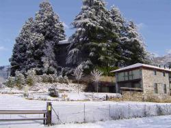 Apartamentos Rurales El Lleron, Nº 3 Bis. Parque Natural De Redes, 33990, Caso