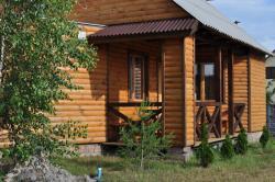 Holiday Home Budynok, Melnyky village, 45000, Novovolyns'k