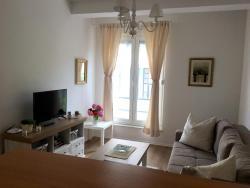 Happy Apartments Mostar, Marsala Tita 32, 88104, Mostar