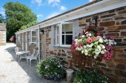 Stables Cottage 80925, Tregawne Farm Cottages, Withiel, PL30 5NR, Withiel