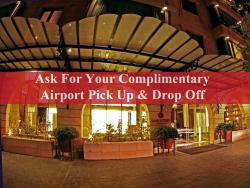 Lancaster Raouche Hotel, Australia Street- Raouche, Beirut , 13-5053, Beirut