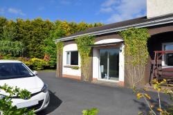 Eaglesfield House Guest Apartment, Eaglesfield House 20 High Cross Road, BT80 8UZ, Donaghey