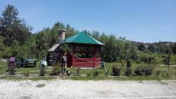 Guesthouse Hadžići, Hadželi bb., 71240, Hadžići