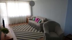 Apartment Odesos, Chaika 18 entrance  В,  floor 5, apt. 79, 9000, Varna City