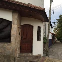 Apartamento Ciudad Hermosa, Calle 33 # 845, Esquina 12, 1900, La Plata