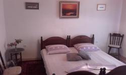 Pansion Omer, Mladena Balorde 21 A, 88000, Mostar