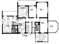 Haus Käshammer, Wolfsmatt 87, 77883, Ottenhöfen