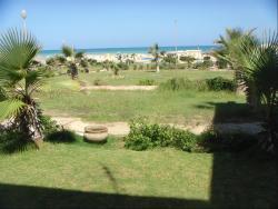 Chalet 27 yasmin, Northcaost - Marakia village 27 Yasmine, 23611, Dawwār 'Abd al Qādir Qāsim