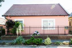 Ubytovanie Némethová, Kossuthova 22, 943 01, Štúrovo