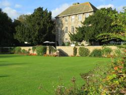 Headlam Hall Hotel, Headlam, DL2 3HA, Headlam