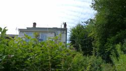 Y Rhosyn, Rose Cottage, Dutlas, LD7 1YR, Beguildy