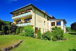 Landhotel Talblick, Breitenbergerstr. 15, 75389, Neuweiler