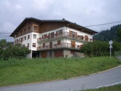 Appartement Soldanelles, 399 Route de Lady les Granges, 74120, Megève