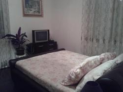 Ursus Apartment, 10, Balkan Str, Floor 1, 1000, Sofia