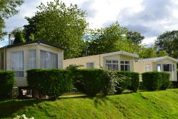 Deeside Holiday Park, South Deeside Road, AB12 5FX, Maryculter