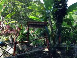 Sierra San Juan - Ecolodge, Calle 14 No. 18-360. Bonda a 13 Km de Santa Marta, 470003, Bonda
