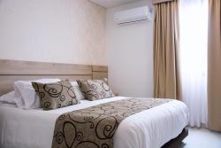 Hotel Arawak Plaza, Calle 32 No. 29-32 Av. Mariscal Sucre, 700002, Sincelejo