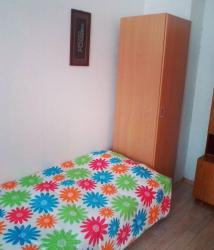 Apartment Burgas, j.k. Bratya Miladinovi bl.2A , ent. A, fl.2, 8000, Burgas City
