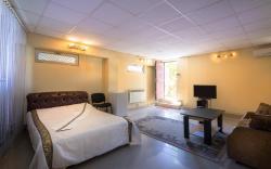 Tatev Apartments, Marshal Baghramyan Avenue 1st alley 12, 0010, Yerevan