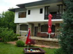 Moni House, 8 Georgi Anagnosta Street, 5029, Arbanasi