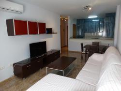 Apartamento Archena, Archena 9, 1C, 30730, San Javier