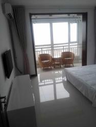 Leting Sanda Seaview Sweet Apartment, Seaview Jiayuan Estate, 063600, Laoting