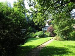 Ferienwohnung Hutzwiese, Hutzwiese 5b, 64385, Reichelsheim