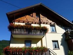 Haus Harter, Talstr. 111, 77709, Wolfach