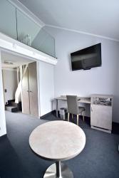 GT3 das sportliche Hotel, Aachener Str. 20, 53518, Honerath