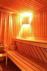 Amira Palace Hotel & Sauna, Miasnikyan 55/7, 0025, エレバン