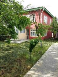 Mustafayevs Home, Rayon Quba, 2 Nugedi, Gyanjler, 15, AZ1000, İkinci Nügǝdi