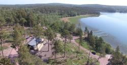Finnö Stugby, Furuviksvägen 24, 22340, Geta