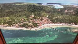Salvador View Guest House, Rua do Campo Número, 5, Ilha dos Frades, 42505-000, Ponta de Nossa Senhora