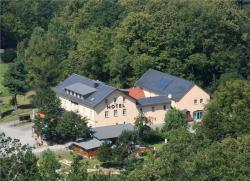 Hotel Neue Schänke, Am Königstein 3, 01824, Königstein an der Elbe