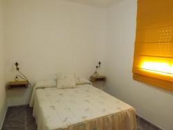 Enfrente, Calle Reducto Nº12, 04458, Beires