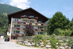 Appartementhaus Sporthotel Mölltal, Kleindorf 44, 9831, Flattach