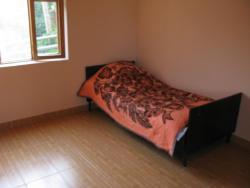 Nabran Country House, Хачмазский район поселок Набрань, AZ2724, Nabran