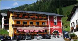 Gasthof Zach-Rauch, Dorf 11, 8592, Salla
