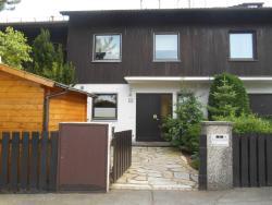 Apartment Bella, Ringbergstr. 73, 82054, Sauerlach