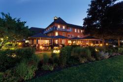 Ganter Hotel & Restaurant Mohren, Pirminstr. 141, 78479, Reichenau