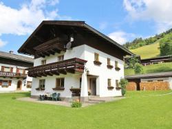 Bichl,  5752, Viehhofen
