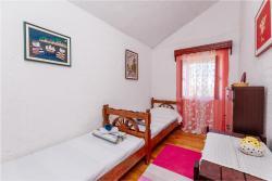 Holiday Home Luštica-nature Getaway, Rt Veslo, Luštica, Herceg Novi Luštica Peninsula, 85340, Begovići