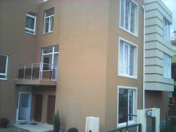 Villa Vlada, ул. Акра, 5, 8142, Chernomorets