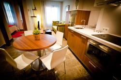 Apartamentos Abaco, Cotiello Bajo, 5, 33500, Llanes