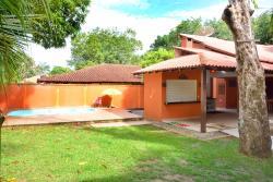 Solar Alter-do-Chão, Rua Lauro Sodre, 68000-000, Alter do Chao