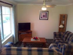 Megan's Palm Beach Villa, 62 Parkin Street, Unit 3, 6168, Rockingham
